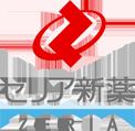 Zeria Gruppe